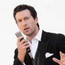 Aaron Lazar Brings BROADWAY TO HOLLYWOOD to Segerstrom