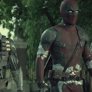 VIDEO: DEADPOOL 2 Thanks Fans with GOLDEN GIRLS-Inspired Video Video