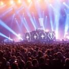 Aphex Twin, MGMT, Nina Kraviz And Jon Hopkins Live Lead A Powerful Bime Live 2018
