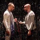 Repertorio Español Joins 2019 Worldpride Celebration With The Premiere Of SMILEY
