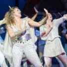 BWW Review: GLT's MAMMA MIA! Leaves Audience Singing & Dancing in the Aisles Photo