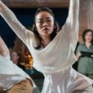 ODC/Dance Announces Its 2018-2019 Season