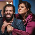 Lorraine Bracco Joins New BBC Three Comedy JERK