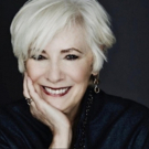 VIDEO: Chatting with Broadway Legend Betty Buckley