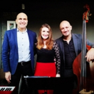 Jazz Songs From Broadway And Cinema Come to Technopolis 20