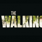 VIDEO: Watch the Newest Trailer for THE WALKING DEAD