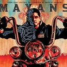 MAYANS M.C. Renewed for Second Season on FX Photo