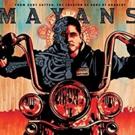 MAYANS M.C. Renewed for Second Season on FX