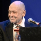 Composer Charles Strouse to Celebrate 90th Birthday with Original ANNIE, Andrea Mcard Photo
