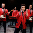 """BWW REVIEW: """"Oh, What a Night!"""" with JERSEY BOYS! Photo"""
