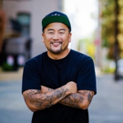 World-Renowned Chef Roy Choi Tapped to Host New Original Series BROKEN BREAD from KCETLink and Tastemade