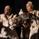 BWW Review: Same As The Old Boss: Center Stage's Grim, Industrial ANIMAL FARM Photo