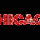 BWW Review: CHICAGO Heats Things Up in Jackson Photo