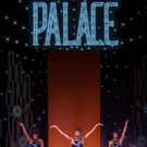 MOTOWN Comes to the Palace Theater Photo