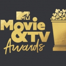 The 2018 MTV Movie and TV Awards: Full List of Winners!