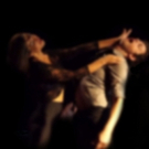 Combustion Collective to Present January Workshop of Avital Asuleen's THE FLOORSHOW Photo