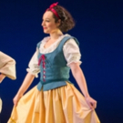 Providence Ballet Theatre Presents SNOW WHITE AND THE SEVEN DWARFS