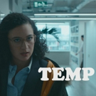 Channel 4 to Premiere ROSE MATAFEO: TEMP Photo