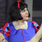 VANYA AND SONIA AND MASHA AND SPIKE Opens At Sutter Street Theatre Photo