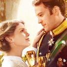 VIDEO: Amber and Richard WIll Tie the Knot the Trailer for A CHRISTMAS PRINCE: THE ROYAL WEDDING