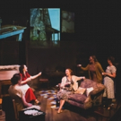 BWW Review: THE FRIENDLY HOUR at Theatre Midwest: A Theatre Is Born Photo