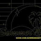 KCRW Presents the 9th Season of Summer Nights Photo