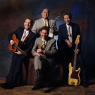 Hot Rize to Celebrate 40th Anniversary with Del McCoury and More at Boulder Theater
