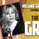 Review Roundup: THE GRADUATE at Laguna Playhouse Photo