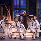 THE SOUND OF MUSIC Comes to Van Wezel