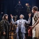 HADESTOWN Releases New Block of Tickets Through January 5, 2020 Photo