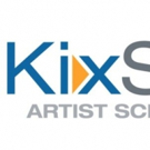 The Country Music Association Announces Kixstart Artist Scholarship Photo