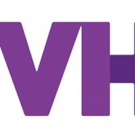 VH1 Celebrates the Season with REMY & PAPOOSE: A MERRY MACKIE HOLIDAY, 12/18