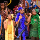 The Children's Theatre Of Cincinnati Enters National Partnership Bringing Theatre To Local Middle Schools