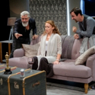 BWW Review: ULSTER AMERICAN at The Abbey Theatre