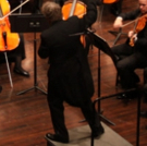 South Dakota Symphony Announces 2019-20 Season Concert Line-up