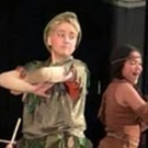 BWW Review: So Many Kids Having the Times of Their Lives On the Stage, and Actually Flying, in Arts in Motion's PETER PAN