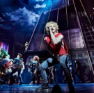 Industry Editor Exclusive: BAT OUT OF HELL and the Tour That Never Was Photo