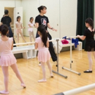 BWW Featured Dance Studio: CHEN DANCE CENTER Photo