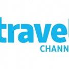 The Travel Channel Shares Programming Highlights For June 16 - July 1 Photo