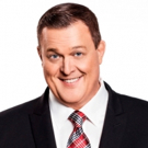 Actor-comedian Billy Gardell Comes To The State Theatre
