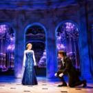 ANASTASIA to Waltz Through Next Winter on Broadway; New Block of Tickets on Sale Monday!