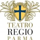 L'Orchestra Giovanile Della Via Emilia Al Festival Verdi 2018