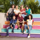 ANDI MACK to Anchor Disney Channel Friday Night Lineup