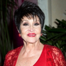 Chita Rivera, Andy Grammer, and Kyla Jade Join the Lineup for A CAPITOL FOURTH on PBS