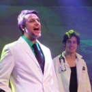 BWW Review: MEDICINE THE MUSICAL at HERE Arts Center Photo