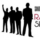 Sandy Hackett's Rat Pack Show Kicks off 2018-2019 Theatre Season Tour