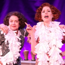 Photo Flash: First Look at ENTER LAUGHING Photo