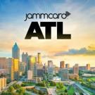 LA-Based Musician's Network Jammcard Expands to Atlanta Photo