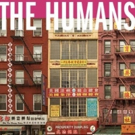 Hampstead Theatre Announces THE HUMANS and More as Next Productions For Main Stage An Photo