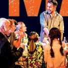 West End Hit THE FERRYMAN Begins Broadway Previews Tomorrow